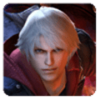 Devil May Cry 4 thumbnail