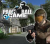 Digital Paintball 3 thumbnail