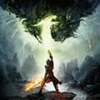 Dragon Age: Inquisition thumbnail