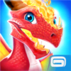 Dragon Mania Legends for Windows 10 thumbnail
