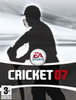 EA SPORTS Cricket thumbnail