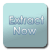 ExtractNow Portable thumbnail