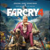 Far Cry 4 thumbnail