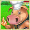 Farm Frenzy - PizzaParty thumbnail