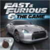 Fast & Furious 6: The Game thumbnail