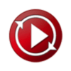 Fast Video Converter thumbnail