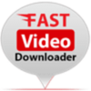 Fast Video Downloader thumbnail