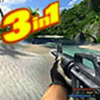 First Person Shooter Games Pack thumbnail