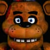 Five Nights at Freddy's thumbnail