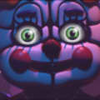 Five Nights at Freddy's: Sister Location thumbnail
