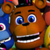 Five Nights at Freddy's World thumbnail