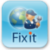 Microsoft Fix It Center thumbnail