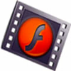 Flash Movie Player thumbnail