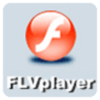 FLV Player thumbnail
