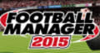 Football Manager 2015 thumbnail