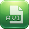 Free AVI Video Converter thumbnail