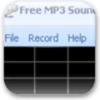 Free MP3 Sound Recorder thumbnail