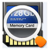 Free SD Memory Card Recovery thumbnail