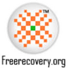 Free Sim Card Data Recovery thumbnail