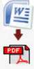 Free Word to PDF Converter thumbnail