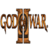 God of War II Trailer thumbnail