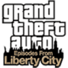 Grand Theft Auto: Episodes from Liberty City thumbnail