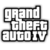 Grand Theft Auto (GTA) IV Screensaver thumbnail