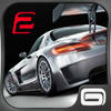 GT Racing 2: The Real Car Experience for Windows 8 thumbnail