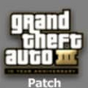 GTA III Patch thumbnail