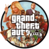 Grand Theft Auto V thumbnail