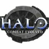 Halo: Combat Evolved thumbnail