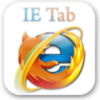 IE Tab Extension thumbnail