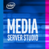 Intel Media Server Studio Professional Edition thumbnail
