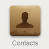 CopyTrans Contacts thumbnail