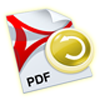 iSkysoft PDF Converter Pro for Windows thumbnail