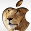 Mac OS X Lion Skin Pack thumbnail