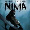 Mark of the ninja thumbnail