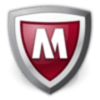 McAfee All Access thumbnail