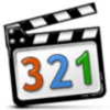 Media Player Classic thumbnail