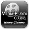 Media Player Classic Homecinema thumbnail