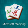 Microsoft Mahjong for Windows 10 thumbnail