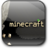 Minecraft Logon Screen thumbnail