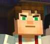 Minecraft: Story Mode thumbnail