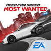 Need for Speed: Most Wanted thumbnail