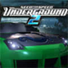 Need for Speed UnderGround 2 thumbnail