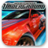 Need For Speed Underground Patch thumbnail