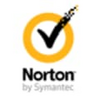 Norton Internet Security thumbnail