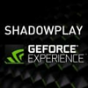Nvidia GeForce Shadowplay thumbnail