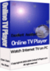 Online TV Player thumbnail