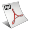 PDF Reader for Windows 10 thumbnail